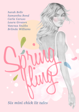 spring-fling-cover