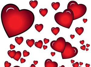 028_heart-free-vector-l